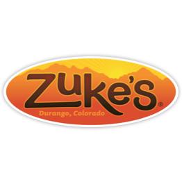 Zuke's | Social Profile