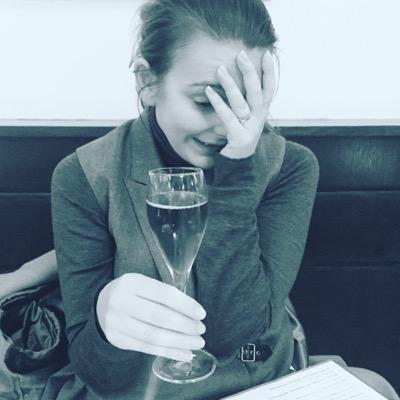 Karen Dacre | Social Profile