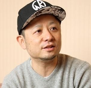 ゆでたまご嶋田 Social Profile