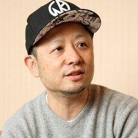 ゆでたまご嶋田 | Social Profile