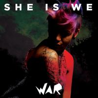 She Is We | Social Profile