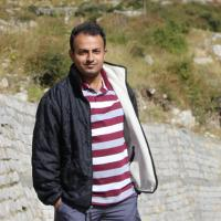 @arnabdas82