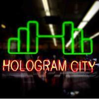 HOZA | Social Profile