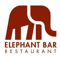 Elephant Bar | Social Profile