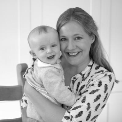 Andrea Colvile | Social Profile