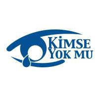 kym_en