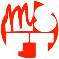 MSFT & CSFT   Social Profile