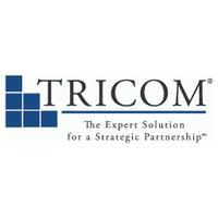Tricom | Social Profile