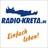 RadioKreta profile