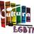 Comunidad LGBT Cali