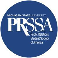 MSU PRSSA | Social Profile
