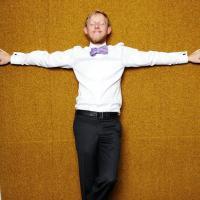 Jonathon Larkin | Social Profile