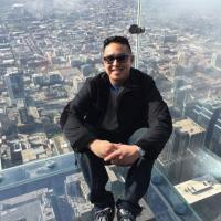 DJ Gio | Social Profile