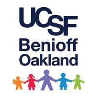 UCSFChildrensOakland | Social Profile