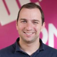 Brendan Boyle | Social Profile