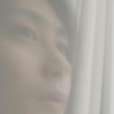 福島慶介 Social Profile