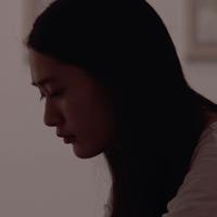 『あえかなる部屋  内藤礼と、光たち』 | Social Profile