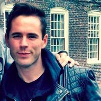 David Carlson | Social Profile