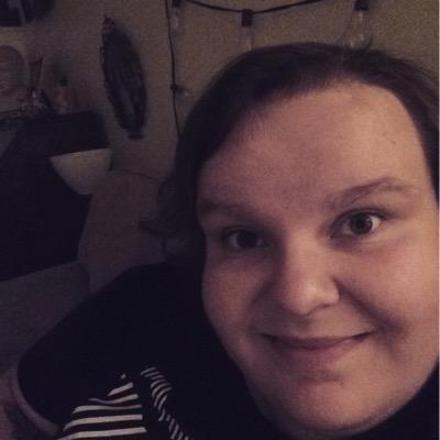 Laura Cuthbert Social Profile