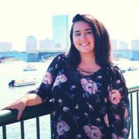 Michelle Douvris | Social Profile