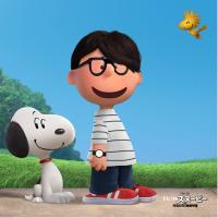 Satoshi Hashimoto | Social Profile