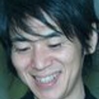 Kazu Shimura | Social Profile
