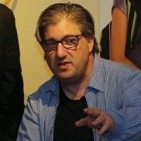 Pietro D'Alessio | Social Profile