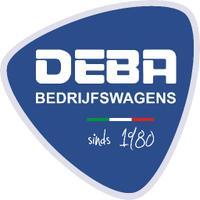 DebaTrucks
