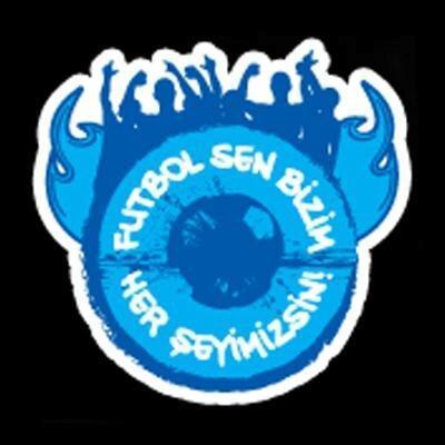 FSBH  Twitter Hesabı Profil Fotoğrafı