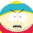 Cartman2 normal