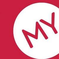 Monks Yard | Social Profile