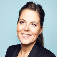 Lene Westgaard-Halle | Social Profile
