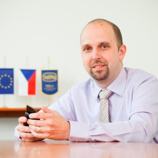 Libor Krapka