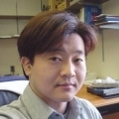 金田雅司(Masashi KANETA) | Social Profile