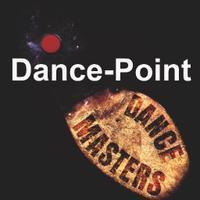 DancePointDM