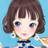 The profile image of matchingapp