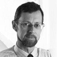 Peter Nicholson | Social Profile