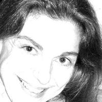 Ostiane Mathon | Social Profile