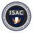 @Indiana_ISAC