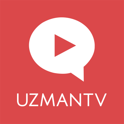 UZMANTV Social Profile