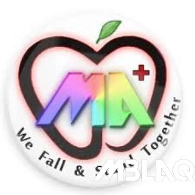 MBLAQMalaysiA+ | Social Profile