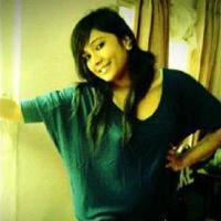 @anupriyadesaint