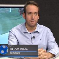 Hugo Piña Iniesta | Social Profile