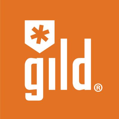 Gild | Social Profile