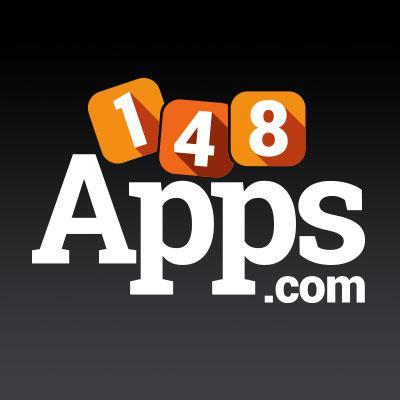 148Apps Social Profile