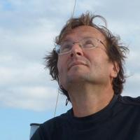 Eric van der Vlist | Social Profile