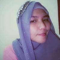 @irma_ucil