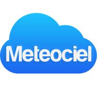 Meteociel | Social Profile
