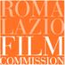 Roma Lazio Film Comm's Twitter Profile Picture