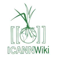 ICANNWiki